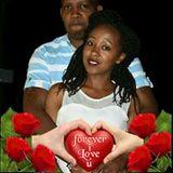 Samuel Mwangi Ndung'u