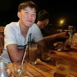 Duy Trần
