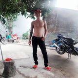 Phúc Trịnh