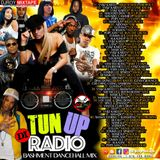 DJ ROY TUN UP DI RADIO BASHMENT DANCEHALL MIX [OCT 2017]