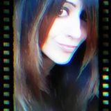 Maria Teba Gavilan Alvarez
