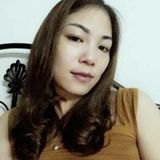 Quỳnh Nail