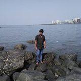 Bhmu R Gunnapur