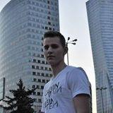 Dominik Kloska