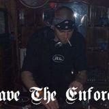 Dave The Enforcer - Acid Reign 2004