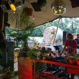 Dax DJ - Al Verde 18.09.2016