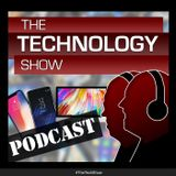 The Tech Show Podcast - 01/02/18: Flamethrower, iPhone X, Office 2019, CO2 and 5G