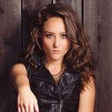Lauren Mayhew