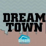 Dream Town   Dream Meanings Podcast