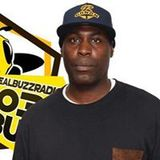 Mr Cee London Rare Groove cover show on Realbuzzradio 103.8fm... Enjoy....