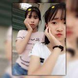 Nguyễn Thu Trà