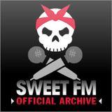 Mad Ragga Jon + Stetly + Hardnoyz + MC Spangler G - Sweet FM 1994