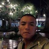 Móm Huế