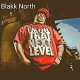 Blakk North
