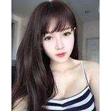 Khánh Giang