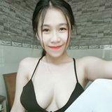 Duong Pha Nha