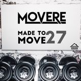 Made To Move Episode 27