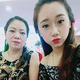 Khong Phai Tui