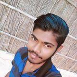 Ganesh Sstars