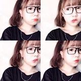 Linh Chuboom
