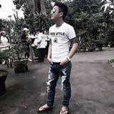 Phan Quang Phúc