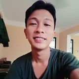 Lê Huy Khánh