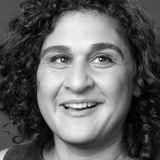 Bonus: Samin Nosrat's Pasta alle Vongole - extended interview with recipe