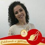 Marcelle Fernanda Alves Cavalc
