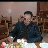 Abrtal Mohammed