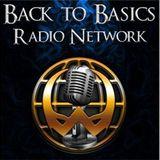 Back to Basics Radio 6/1/2017