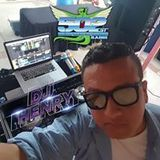 DJ HENRY MOOMBATHON MIX 502GTLIVE