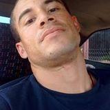 Brunito Nunes