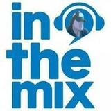 Dj Maximus - The Freestyle Xperience (Dance Mix)