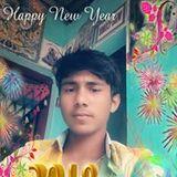 Bikesh Yadav