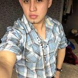 Freddy M Luna