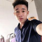 Vũ Viết Phú