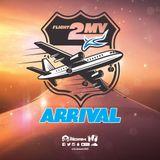 FLIGHT 2MV 2017