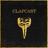 Clapcast 80