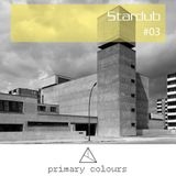Primary [colours] Mix Series #03 - Star Dub