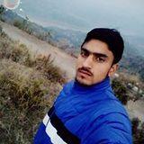 Thakur Ajay Parmar