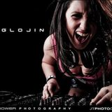 Glojin - Electronic Family competition mix