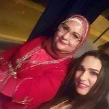 Yasmin Ktari