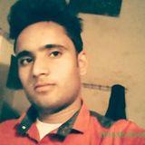Sonu Singh Sikarwar Rajput