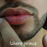 Lahore Prince
