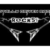 TDR ROCKS #97