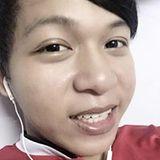 Peter Khang
