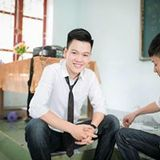 Nguyễn Thuần