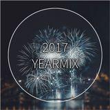 2017 Yearmix
