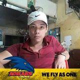 Chien Hoang