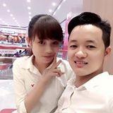 Thang Hoang
